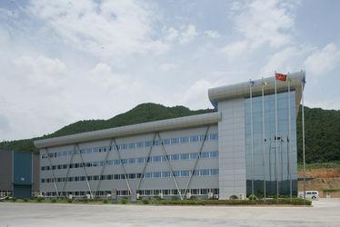 FAMOUS Steel Engineering Company