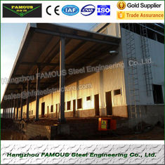 China Laminated Cold Room Sandwich Panels 100mm Thickness Thermal Solutions supplier