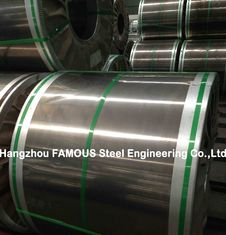 China GI Coil Hot Dipped Galvanized Steel Coil DX51D+Z Chinese Supplier Factory supplier