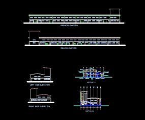 China Steelwrok / Steel Structural Engineering Designs For Workshop And Warehouse supplier