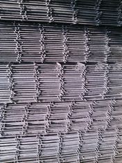 China Steel Ribbed Bar Deformed Steel Buildings Kit With Seismic Capacity supplier
