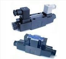 Solenoid Dominica  Operated Directional Valve DSG-01-3C4-D24-70