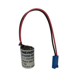 Rexroth Guyana R911277133 - R911281394 Servo Motor Drive Battery