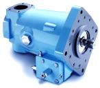 Dansion Spain P080 series pump P080-03L1C-W2J-00