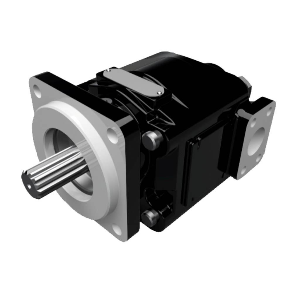 054-34000-0 Original T7 series Dension Vane pump Original import