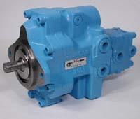 VDC-13B-1A5-1A5-20 VDC Series Hydraulic Vane Pumps Original import