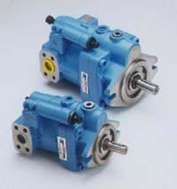 VDC-1A-2A3-E20 VDC Series Hydraulic Vane Pumps Original import