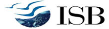 ISB Engineering LLC