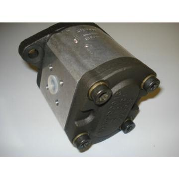 Bosch Ireland  Rexroth Hydraulic External Gear pumps 0510 625 027 origin