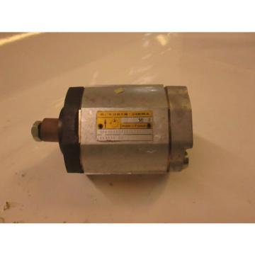 REXROTH Honduras SIGMA GEAR pumps # 1PF2G240/022LC20KP