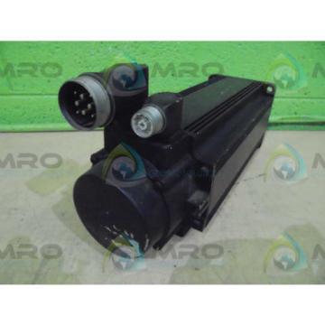 REXROTH Croatia MSK071E-0300-NN-S2-UG1-RNNN SERVO MOTOR Origin NO BOX