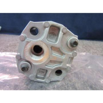 REXROTH Lao People's Republic  HYDRAULIC pumps UNIT GEAR 10W13-7362 MILITARY SURPLUS MIL-001-513 Origin