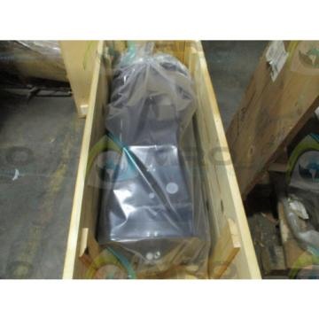 REXROTH Gibraltar  INDRAMAT 2AD160B-B350R2-BS03-B2V1 3-PHASE INDUCTION MOTOR Origin IN BOX