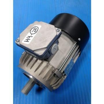 REXROTH Dominica 3 842 518 050 AC MOTOR Origin NO BOX I2