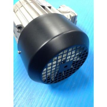 REXROTH Dominica  3 842 518 050 AC MOTOR Origin NO BOX I2