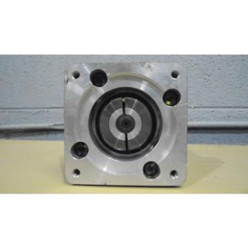 BOSCH Cameroon REXROTH  GTM100-NN2-020C-NN05/SA021 GEAR BOX 20:1 RATIO Origin NO BOX