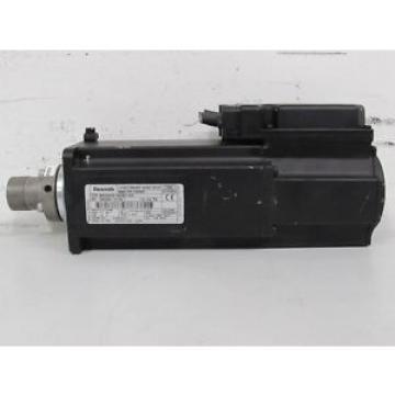 Rexroth Italy Indramat MKD041B-144-KP1-KS Servo Motor Neuwertig
