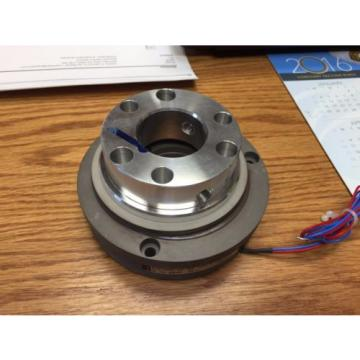 Indramat/Rexroth Guadeloupe  Binder Brake Assembly #MHD093B-058-NGI-BA