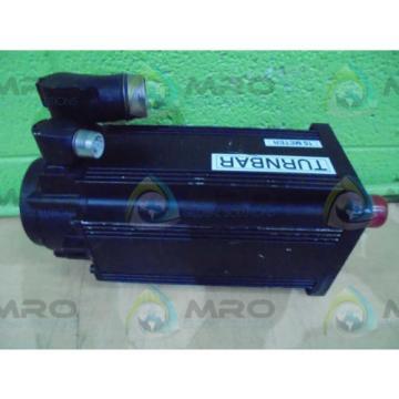 REXROTH Gambia MSK070E-0150-NN-S2-UGO-RNNN MAGNET MOTOR Origin NO BOX