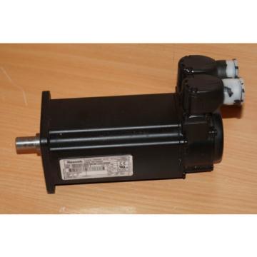Rexroth Liberia Indramat MSK040C-0600-NN-M1-UG0-NNNN Servo motor