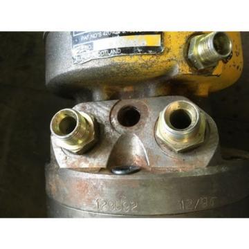 Hydraulikpumpse Kyrgyzstan Rexroth, Hydraulikmotor, Hydrauliksystem, Hydraulik Kreislauf