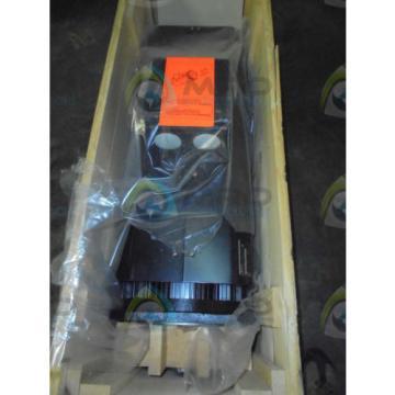 REXROTH Ghana INDRAMAT 2AD160C-B050A1-BS06-D2N1 SERVO MOTOR SPINDLE Origin IN BOX