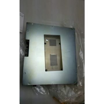 INDRAMAT/REXROTH Egypt  DDS021-W050-D  245477 SERVO DRIVE CONTROLLER DIGITAL