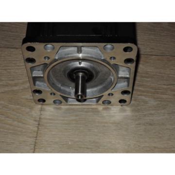 Indramat DominicanRepublic Bosch Rexroth Servomotor MAC092B-0-QD-4-C/095-B-1/WI520LV