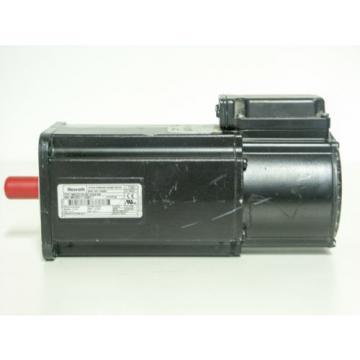 Rexroth Korea-North Servo Motor MKD071B-061-KG0-KN