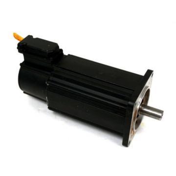 REXROTH Iran MKD090B-035-KG0-KN 3-PHASE PERMANENT MAGNET MOTOR MKD090B035KG0KN