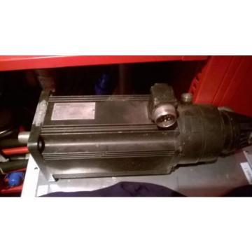 REXROTH Guatemala INDRAMAT MAC90B-0-PD-4-C/110-A-1/WA605xx
