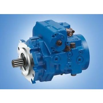Bosch Jamaica  Rexroth Sytronix Mounting Commissioning Internal Gear pumps PGH/PGM/PGF 3@