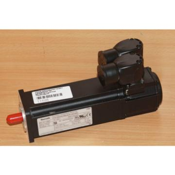 Rexroth Spain MSK030C-0900-NN-M1-UG0-NNNN Servo motor