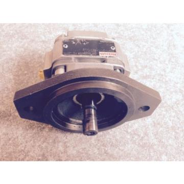 Rexroth Chile  PGF1-21/17RE01VU2 Hydraulikpumpse Hydraulikmotor MNR R90086159
