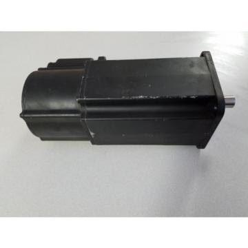 Certified erde Rexroth Indramat MKD071B-061-KG0-KN Motor, PN: 260467