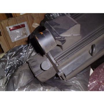 REXROTH Lebanon MKD112C-058-KG3-AN 3-PHASE PERMANENT MAGNET MOTOR Origin NO BOX