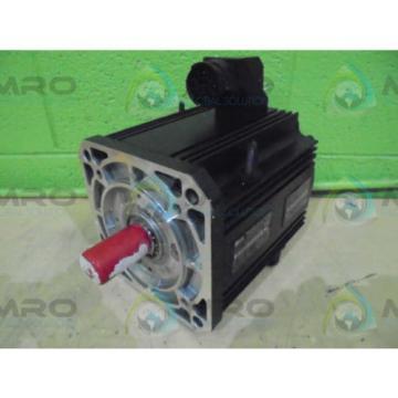 REXROTH Monaco INDRAMAT MHD112A-024-PP1-AN MOTOR  Origin IN BOX