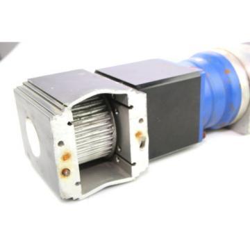 BR-AUTOMATION Liberia 85SA54EA050D000-0 MOTOR W/REXROTH R114026338