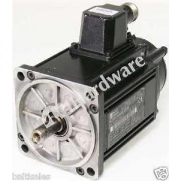 Rexroth Libya MDD065C-N-040-N2L-095PB0 MDD Digital AC Servo Motor 4000-RPM 21Nm 55A