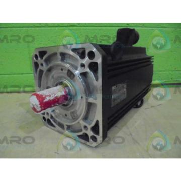 REXROTH Korea-South  INDRAMAT MKD112C-024-KP3-BN MAGNET MOTOR Origin IN BOX