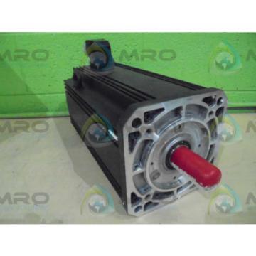 REXROTH Dominica INDRAMAT MKD112C-024-KP3-BN MAGNET MOTOR Origin IN BOX