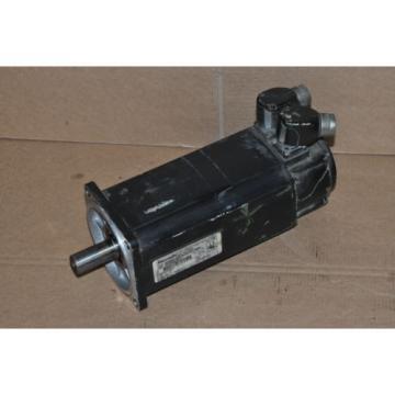 Indramat Cuba Rexroth MSK050C-0600-NN-M1-UG1-NNNN Servo Motor
