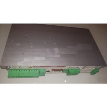 Rexroth Liberia Indramat EcoDrive dkc111-040-7-fw dkc 1110407fw