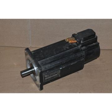 Indramat Libya Rexroth MKD090B-058-KG1-KN Servo Motor