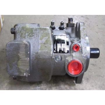 PARKER Gibraltar DENISON PAVC65R42HM13 40 HP 65 CC CW ROTATION 1800 RPM HYDRAULIC PUMP NIB