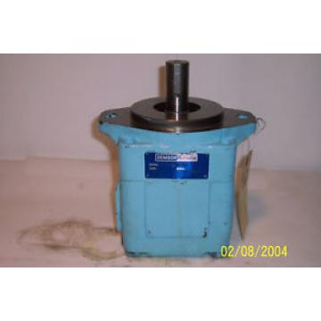 DENISON Cameroon  T6D HYDRAULIC PUMP ALL GPM SIZES