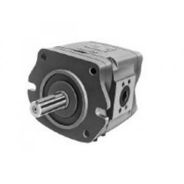 NACHI Egypt IPH-3B-13-20  IPH SERIES IP PUMP