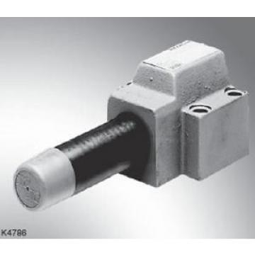 DZ6DP3-5X/25XM Monaco Pressure Sequence Valves