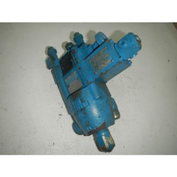 Denison Gambia Hydraulic Relief Valve # R4R065A3-12-BV