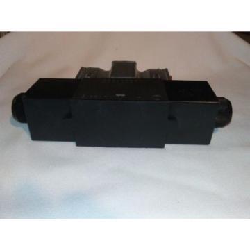 Denison Kuwait Hydraulics A4D01 3246 0302 B1W01 28 Valve